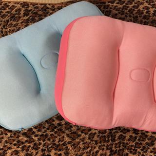 シマムラ(しまむら)のひんやり枕 (枕)