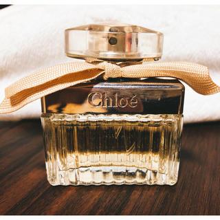 クロエ(Chloe)のchloe クロエ 香水(香水(女性用))