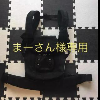 カトージ(KATOJI)のカトージ 抱っこ紐(抱っこひも/おんぶひも)