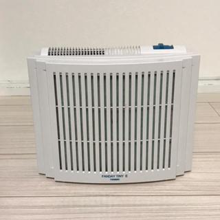 ツインバード(TWINBIRD)のkumiko様 専用☆TWINBIRD 空気清浄機(空気清浄器)