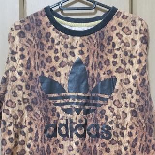 アディダス(adidas)の【値下げ】adidas originals tシャツ(Tシャツ/カットソー(半袖/袖なし))