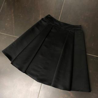 ARMANIアルマーニコレッツォーニのスカート