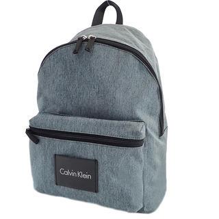 カルバンクライン(Calvin Klein)の【新品未使用】カルバンクライン リュックサック バックパック I0237(バッグパック/リュック)