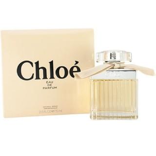 クロエ(Chloe)のChloe  オードパルファム 50ml(香水(女性用))