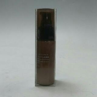 ムジルシリョウヒン(MUJI (無印良品))の新品 無印良品 エイジングケア プレミアム美容液(美容液)