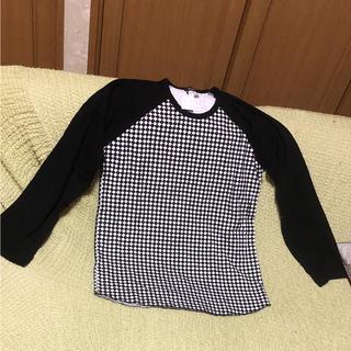 メ466  buzz  Tシャツ  M 定価3,800円