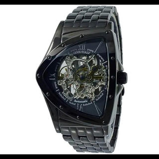 コグ(COGU)のCOGU 腕時計(その他)