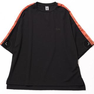 ステュディオス(STUDIOUS)のMFS様御購入確約品(Tシャツ/カットソー(半袖/袖なし))