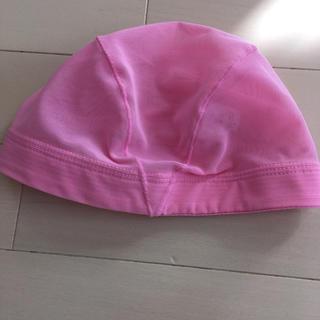 水泳帽(その他)