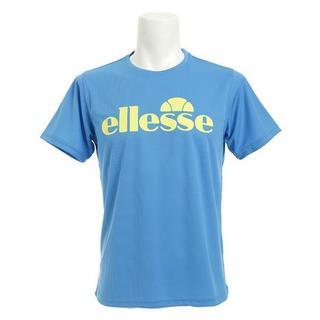 エレッセ(ellesse)の新品 エレッセ Tシャツ(Tシャツ/カットソー(半袖/袖なし))