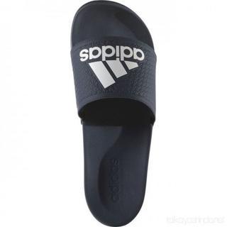 アディダス(adidas)の adidas アディレッタ (サンダル)