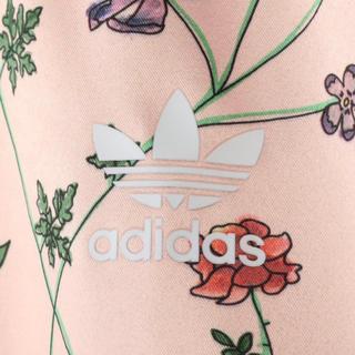 アディダス(adidas)のアディダス オリジナルス  ジャケット定価19440円(ブルゾン)