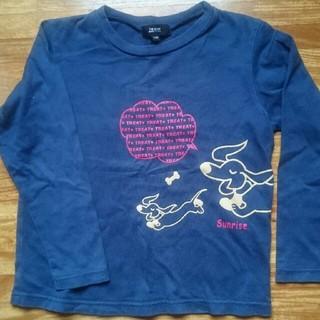 オゾック(OZOC)のOZOC kids(Tシャツ/カットソー)