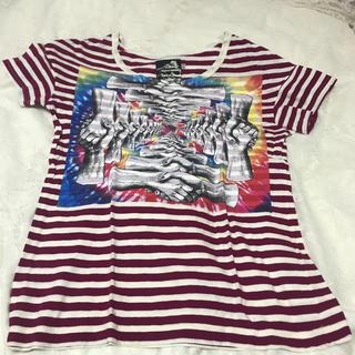 ケイキィー(Keikiii)の【売切大幅値下】KEIKIII☆Tシャツ(Tシャツ(半袖/袖なし))