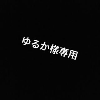 アナスイ(ANNA SUI)のアナスイ 小銭入れ(コインケース)
