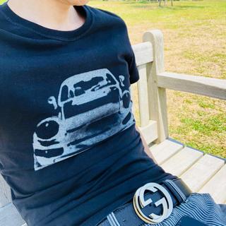 アレッサンドロデラクア(Alessandro Dell'Acqua)のアレッサンドロ(Tシャツ/カットソー(半袖/袖なし))