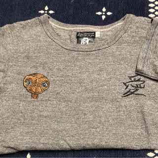 ゴートゥーハリウッド(GO TO HOLLYWOOD)のgoto hollywood ムチャチャ コラボ  150(Tシャツ/カットソー)