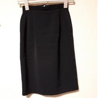 ジョア(Joie (ファッション))のだい様専用  事務服  タイトスカート  7号(ひざ丈スカート)