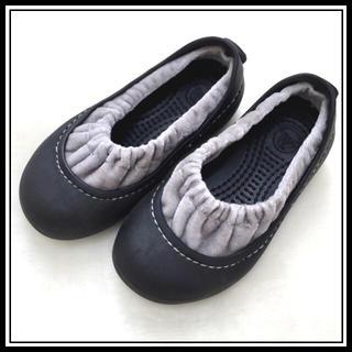 クロックス(crocs)のクロックス 14cm(c6)(スニーカー)