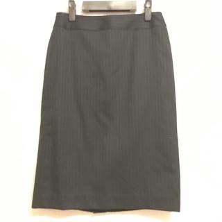 プロポーションボディドレッシング(PROPORTION BODY DRESSING)のPROPORTION BODY DRESSING タイトスカート(ひざ丈スカート)