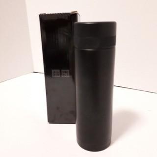ユニクロ(UNIQLO)のユニクロ ステンレス水筒(水筒)