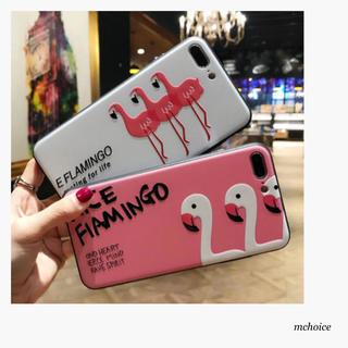 ザラ(ZARA)のiPhoneケース アイフォンケース(iPhoneケース)