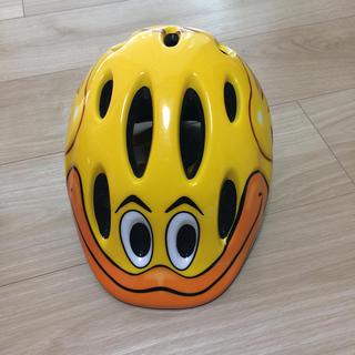 レイザー(LAZER)のLAZER子ども用ヘルメット(その他)