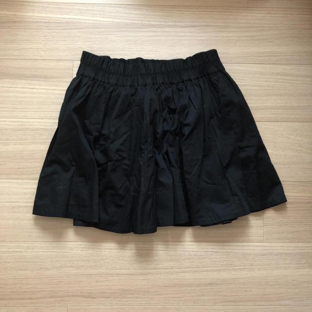 LOWRYS FARM(ローリーズファーム)のローリーズファーム ♥︎フリルスカート レディースのスカート(ミニスカート)の商品写真