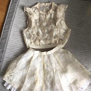 13868126465c5 6ページ目 - スナイデル(snidel) フォーマル ドレスの通販 400点以上 ...