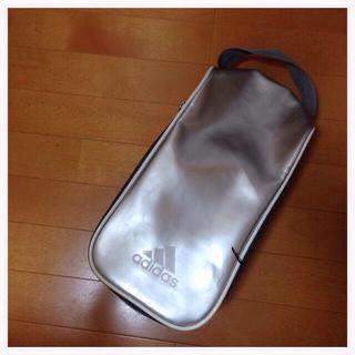 アディダス(adidas)のさくらん様 専用(その他)