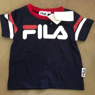 フィラ(FILA)のTシャツ FILA 80(Tシャツ)