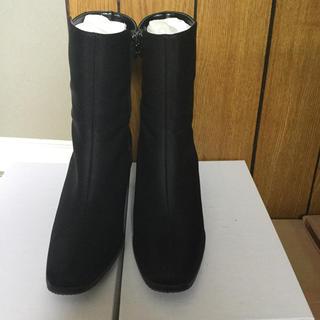 ギンザカネマツ(GINZA Kanematsu)の銀座かねまつレインシューズ レインブーツ CL-174026 ゴアテックス(レインブーツ/長靴)