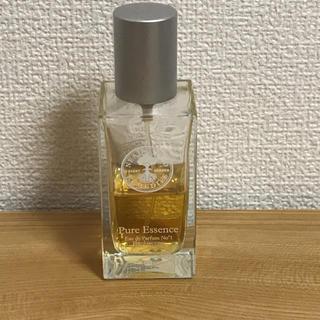 ニールズヤード(NEAL'S YARD)のニールズヤード/香水 オーガニック 1番 フランキンセンス 50ml (香水(女性用))
