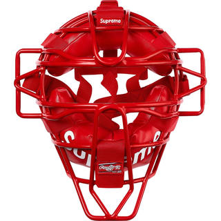 シュプリーム(Supreme)のSupreme®/Rawlings® Catcher's Mask(防具)