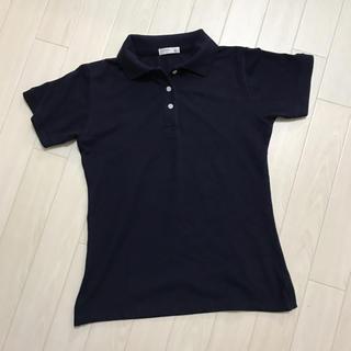 アディダス(adidas)のIGNIO ポロシャツ(Tシャツ(半袖/袖なし))