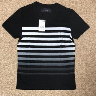 AKM Tシャツ