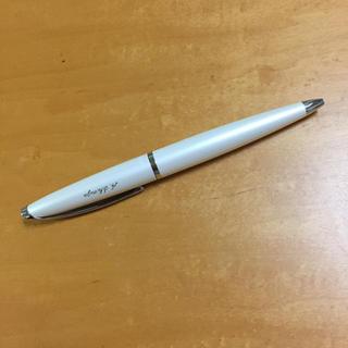 クロス(CROSS)の【新品】CROSSボールペン(ペン/マーカー)