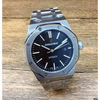 ウブロ(HUBLOT)のHUBLOT ウブロ 超美品 自動巻き 腕時計IWC(腕時計(アナログ))