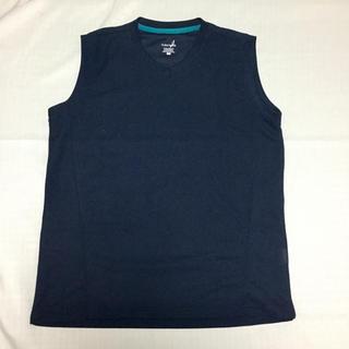 アルバトロス(ALBATROS)のアルバトロス 速乾 タンク(Tシャツ/カットソー(半袖/袖なし))