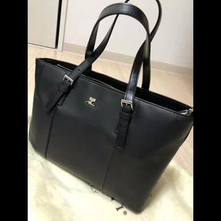 クレージュ(Courreges)のクレージュ 黒 ブラック バッグ 鞄(ハンドバッグ)