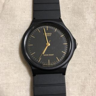 カシオ(CASIO)のCASIO 腕時計(その他)