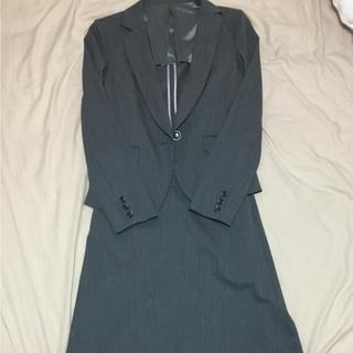 2eaebc9351b1a 6ページ目 - アールユー フォーマル ドレスの通販 500点以上