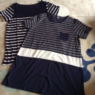 ミチコロンドン(MICHIKO LONDON)のゆりにゃー様   専用(Tシャツ(半袖/袖なし))