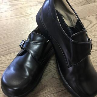8bfccff378fbbc AEON - 値下げ!AEON キッズフォーマル靴 2足セット16cm18cmの通販 by ...