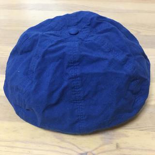 DECHO(デコー) ベレー帽(ハンチング/ベレー帽)