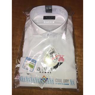 イトーヨーカドー ワイシャツ 43-84