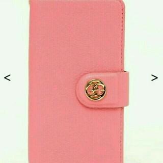 ♥EGOIST♥iPhone6/6s♥限定カラーケース♥新品✨