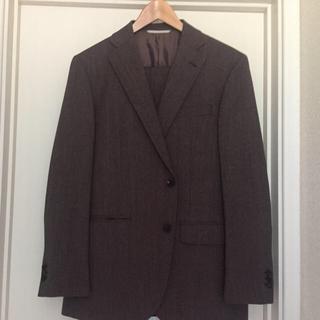 スーツカンパニー(THE SUIT COMPANY)のスーツカンパニー スーツ(セットアップ)