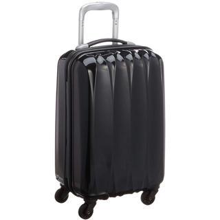 アメリカンツーリスター(American Touristor)の[アメリカンツーリスター] スーツケース アローナライト スピナー (トラベルバッグ/スーツケース)