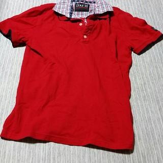 シマムラ(しまむら)のポロシャツ古着(ポロシャツ)